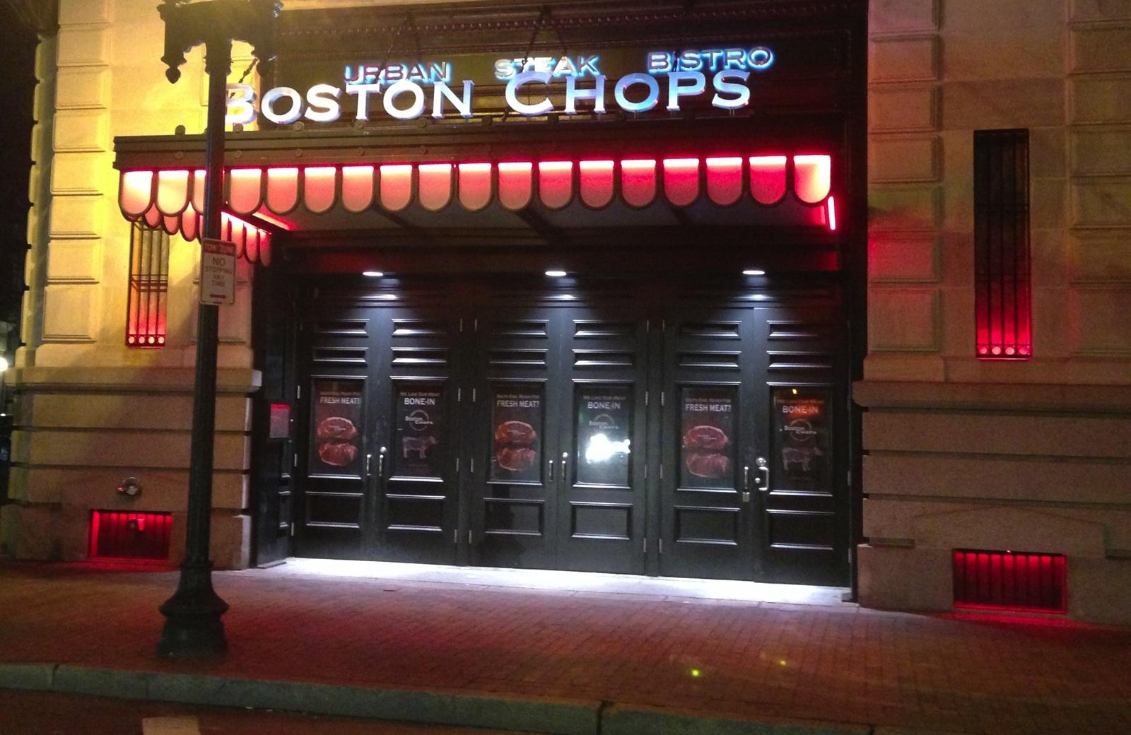 boston-chops-night