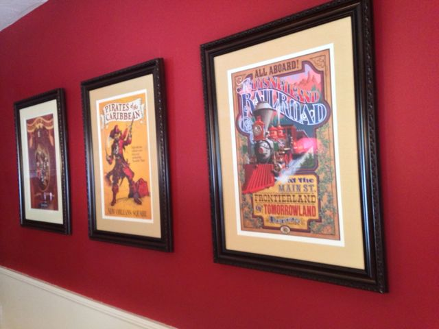 set-of-three-posters